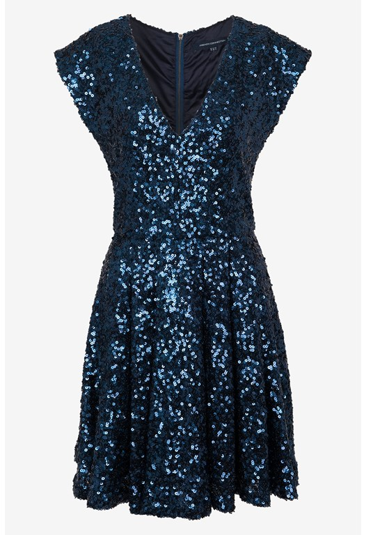 Spectacular Sparkle Dress