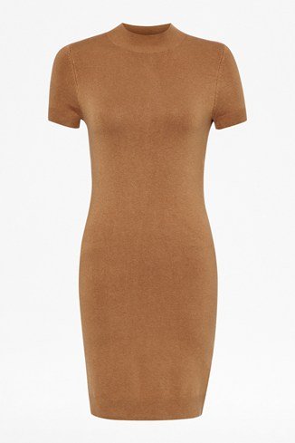 Bambu Knits Dress