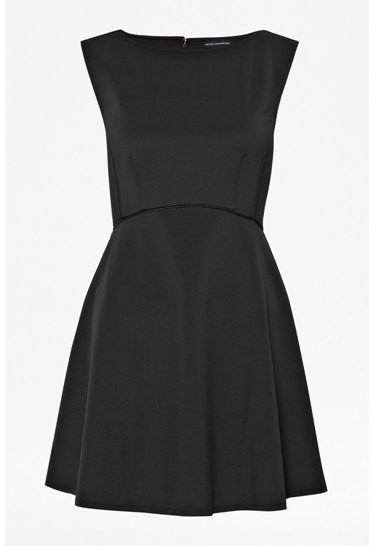 Air Alex Skater Dress