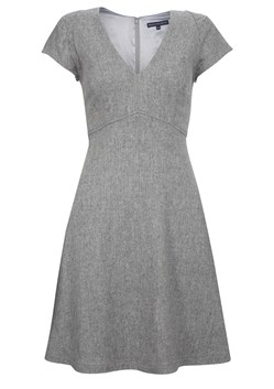 Luna Wool Dress