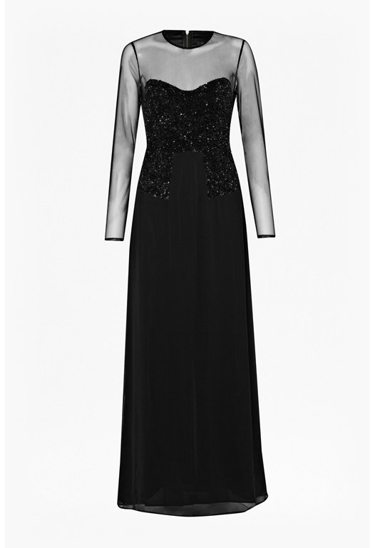 moondust-maxi-dress-black