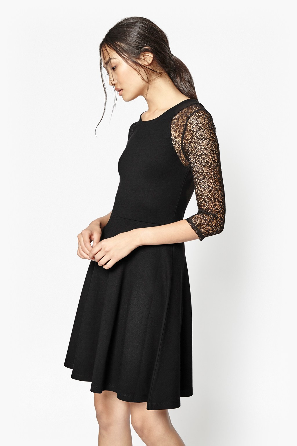 Shop for womens jersey knit dress online at Target. Free shipping on purchases over $35 and save 5% every day with your Target REDcard.