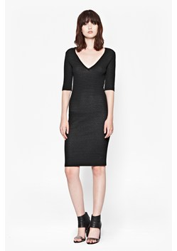 Danni Bodycon Dress