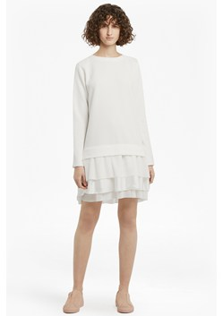 Tommy Texture Sweat Dress