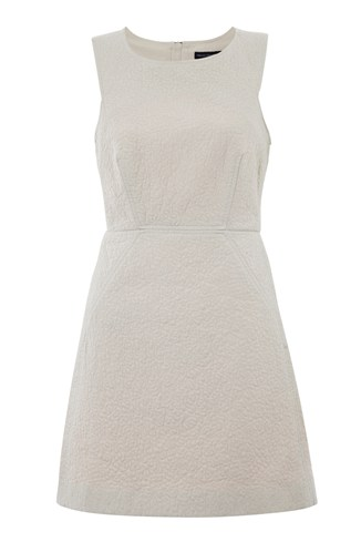 Natsue Sleeveless Dress