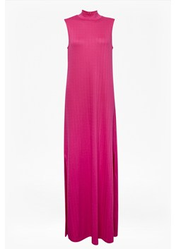 Syros Sweeter Jersey Maxi Dress