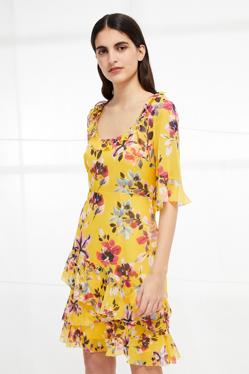 Dresses   Women\'s Dresses Online   French Connection