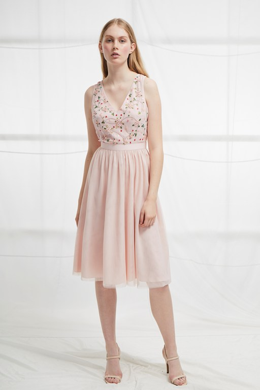 Wedding Guest Dresses Dresses For Weddings French