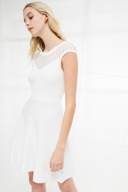 Dresses Women S Dresses Online French Connection