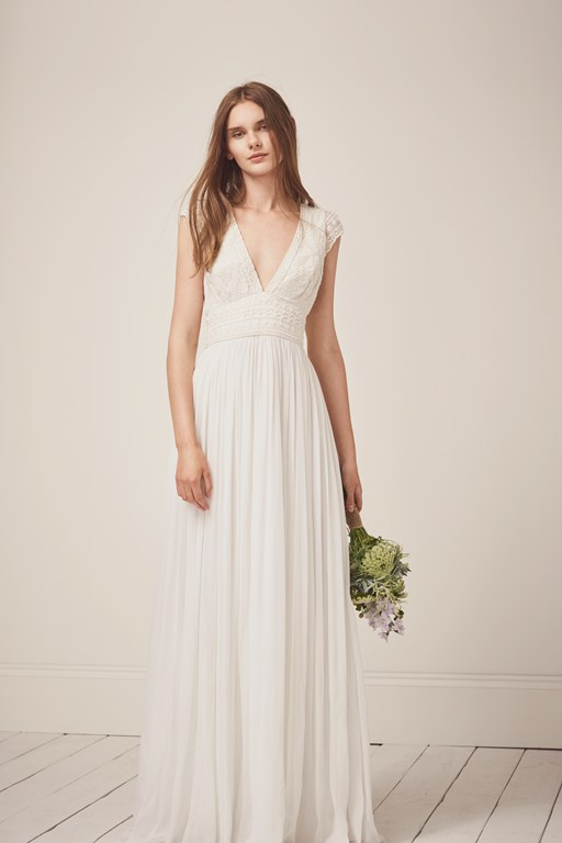 Bridal Dresses | Bridal Wear Online | French Connection