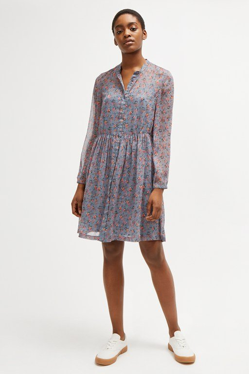 d5d41d473029f Dresses | Women's Dresses Online | French Connection