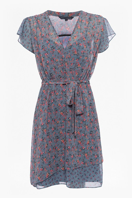 defc461917a7 Day Dresses | Women's Casual Dresses | French Connection