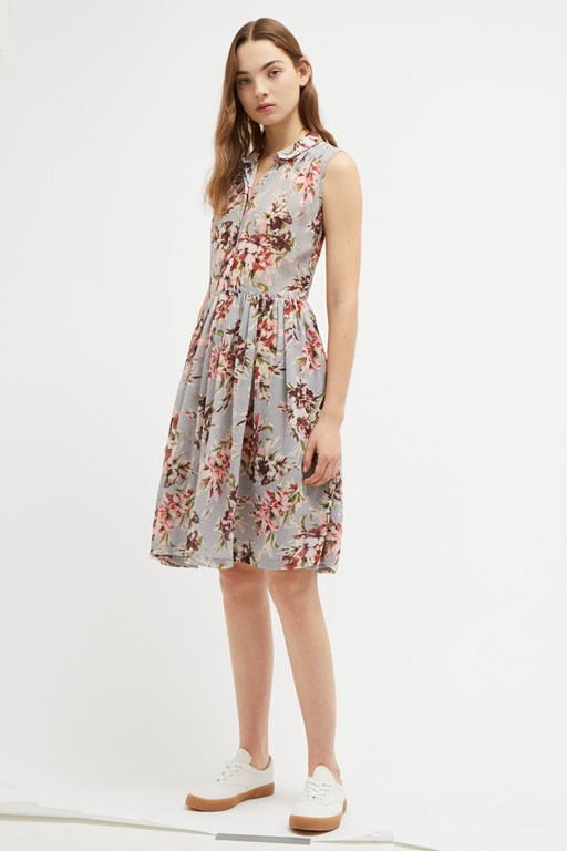 cb0467af6ef5 Dresses | Women's Dresses Online | French Connection
