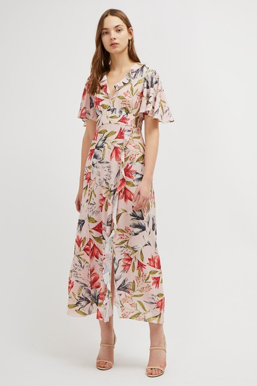 9438fdcb2161 Dresses | Women's Dresses Online | French Connection