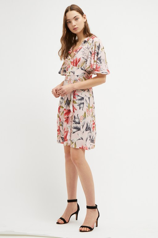 358d2ee7 Dresses | Women's Dresses Online | French Connection