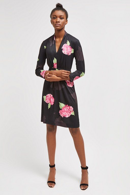 d4aa637a4ca Floral Dresses   Floral Print Dresses   French Connection