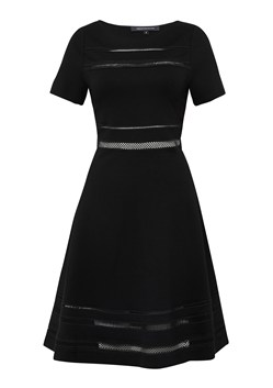 Scille Lula Jersey Dress