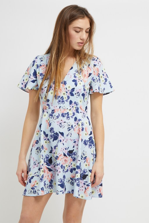 d13bea56d5 Dresses | Women's Dresses Online | French Connection