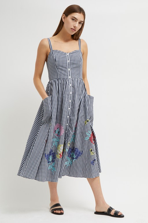 a0b7d3d2729 Women's Dresses Sale | Sale Dresses | French Connection