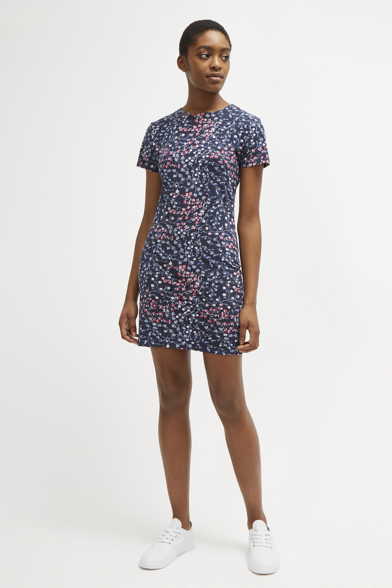 Dresses Connection SaleFrench Women's Dresses Women's SaleFrench Dresses Women's Connection Connection SaleFrench Women's SaleFrench Dresses nNP80wkOX