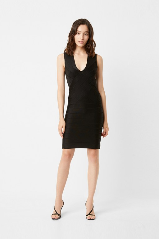 40ff9cb1720f3 Dresses | Women's Dresses Online | French Connection