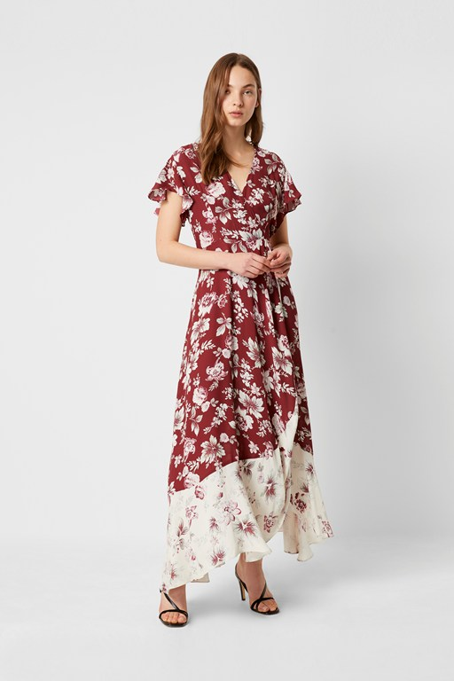 a1c24976d658e Dresses | Women's Dresses Online | French Connection