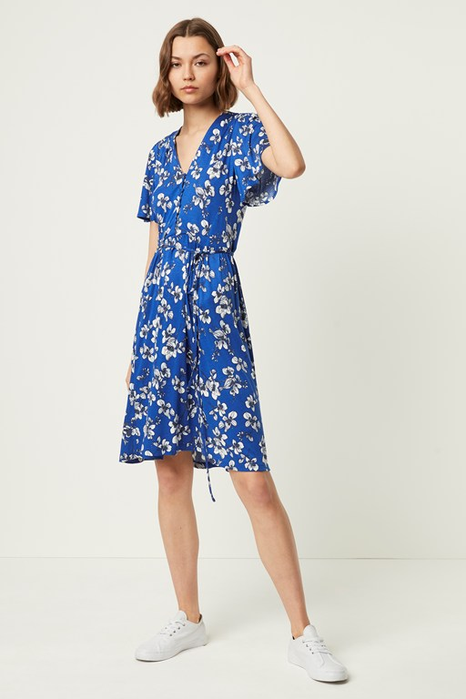 91f7a44fe248c Dresses | Women's Dresses Online | French Connection