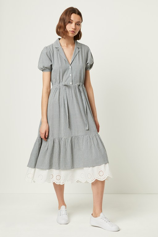 1ca6d9dec0db Women's Dresses Sale | Sale Dresses | French Connection