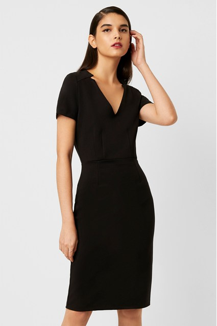 Sadie Lula Bodycon Dress