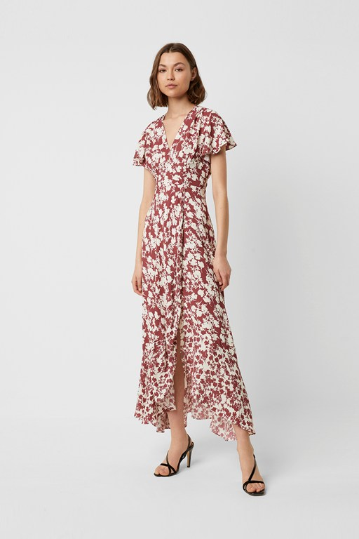 e13e4f7ea9 Dresses | Women's Dresses Online | French Connection