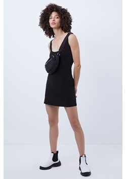 Stella Slinky Jersey Mini Dress