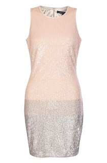 Sparkle Sequin Dress