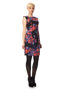Lachica Dream Panel Dress