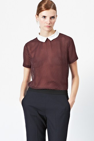 Dotty Dot Shirt