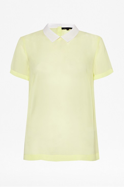 Dotty Plains Shirt
