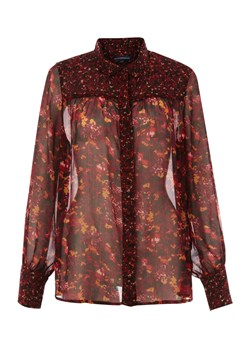 September Flower Shirt