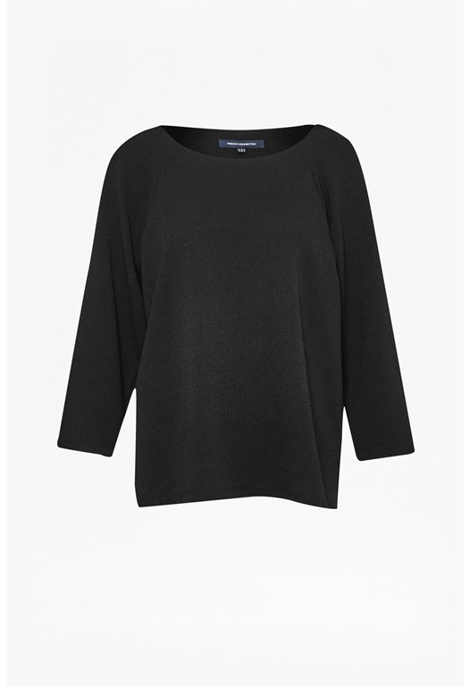 Mel Light Plain Top