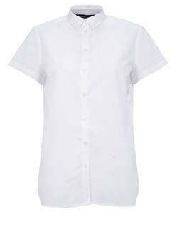 Ruma Cotton Shirt