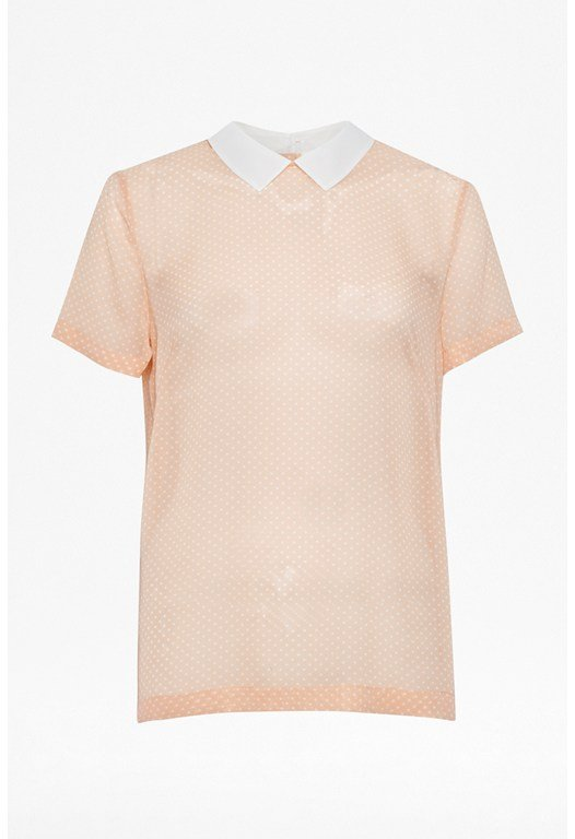 Dotty Dot Top