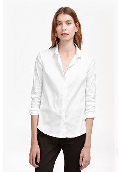 Eastside Cotton Classic Shirt