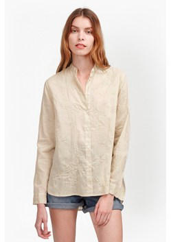 Prince Cotton Stitch Shirt
