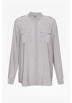 Pippa Plains Shirt