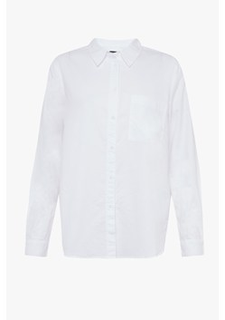 Rossa Oxford Boyfit Shirt