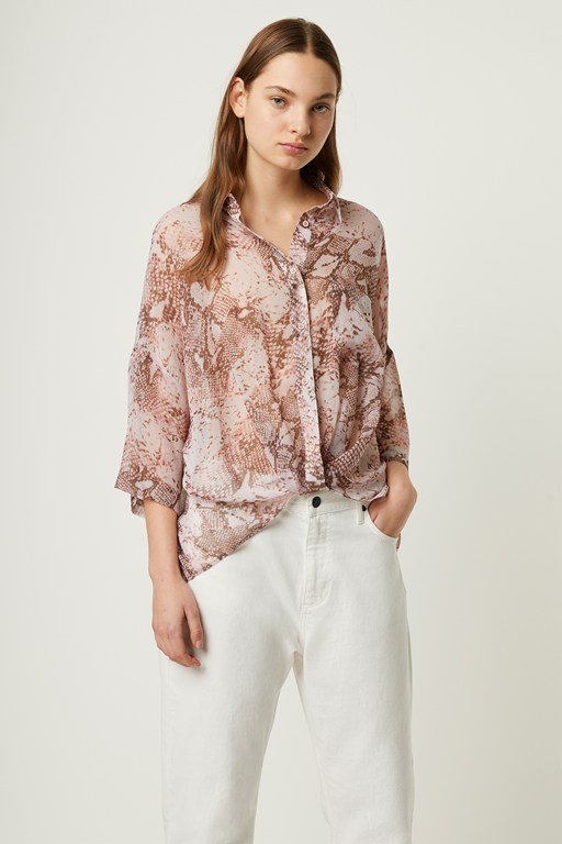 fbd44076fc6 Women's Summer Tops | Ladies Tops | French Connection