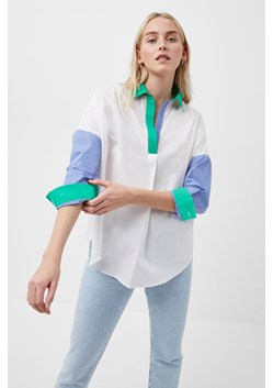 Ceises Rhodes Colour Block Shirt