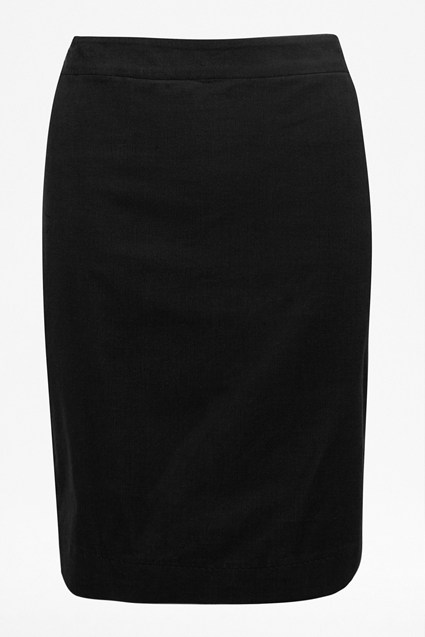 Eso Cut And Sew Skirt 1