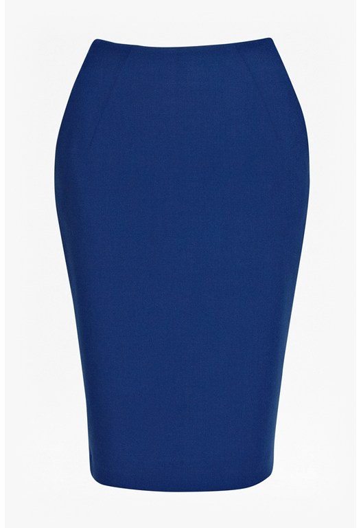 Whisper Light Pencil Skirt