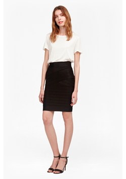 Spotlight Star Knits Skirt