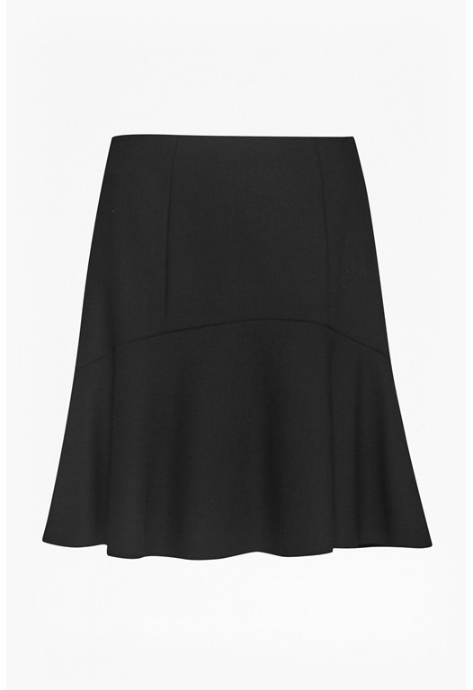 Whisper Light Skirt