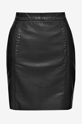 Riot Stretch Skirt